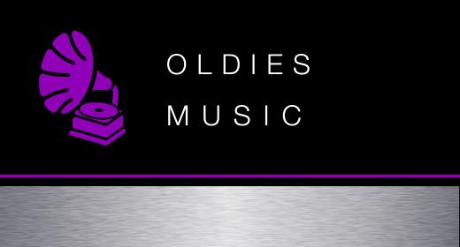 Music - Oldies