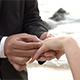 Ring Bride Groom Dresses, Rings, Wedding - VideoHive Item for Sale