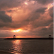 Bali Sunrise - VideoHive Item for Sale