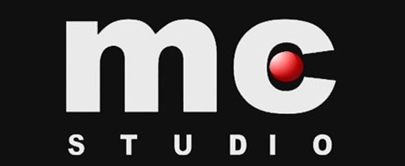Logo%20videohive