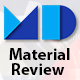 Material Review