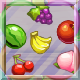 Fruit Memory - HTML5 Memory Game - CodeCanyon Item for Sale
