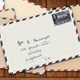 24 Old Envelope PS Styles - GraphicRiver Item for Sale