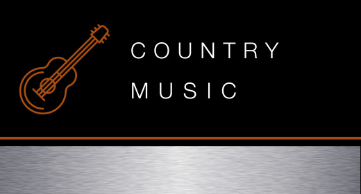 Music - Country