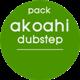 Hybrid Dubstep Pack