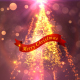 Christmas Wishes Pack - VideoHive Item for Sale