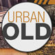 Urban Old Photoslider - VideoHive Item for Sale