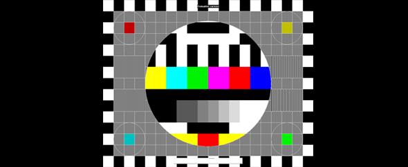 Tv%20banner