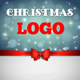 Christmas Bells Logo