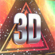 Epic 3D Title Bundle - VideoHive Item for Sale