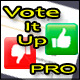 Vote It Up