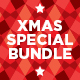 Christmas Special Bundle - GraphicRiver Item for Sale