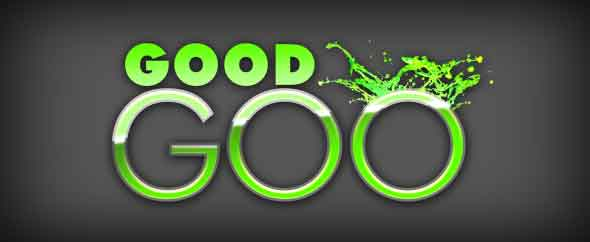 Good goo%20header