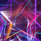 Disco Stars Lasers VJ - VideoHive Item for Sale
