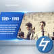 Inspiring Corporate Timeline - VideoHive Item for Sale