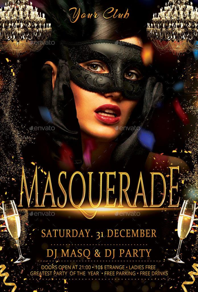 masquerade flyer elita aisushi co