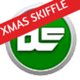 Jingle Bells Skiffle - AudioJungle Item for Sale