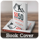 Sports - Book Cover - GraphicRiver Item for Sale