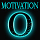 Motivation Up