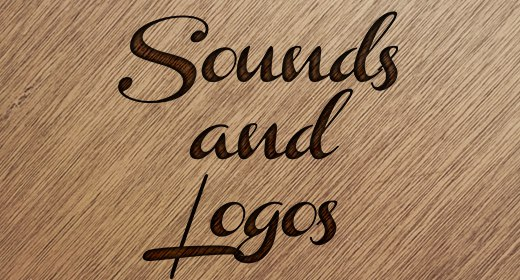 Sounds and Logos
