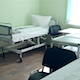 Hospital Chamber 2 - VideoHive Item for Sale
