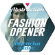 Fashion Opener | Abstraction - VideoHive Item for Sale