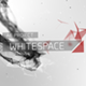 Whitespace - Opener and Titles - VideoHive Item for Sale