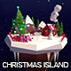 Download Christmas Island from 3DOcean
