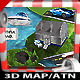 World 3D Map Generator - GraphicRiver Item for Sale