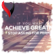 Inspiring Quotes Opener - VideoHive Item for Sale