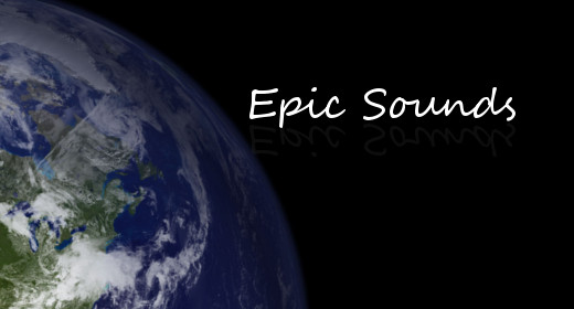 Epic Sounds