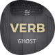 VERB - A Bold & Modern Ghost Theme
