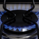 Gas Stove - VideoHive Item for Sale