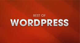 Best of WordPress plugins