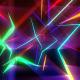 Disco Stars Lasers VJ 2 - VideoHive Item for Sale