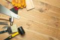 Different tools - PhotoDune Item for Sale