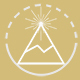 Fx Deep Ambient Logo