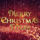 Holiday Titles - VideoHive Item for Sale