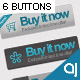 Buy it now buttons 3 styles w/ 2 colors - GraphicRiver Item for Sale