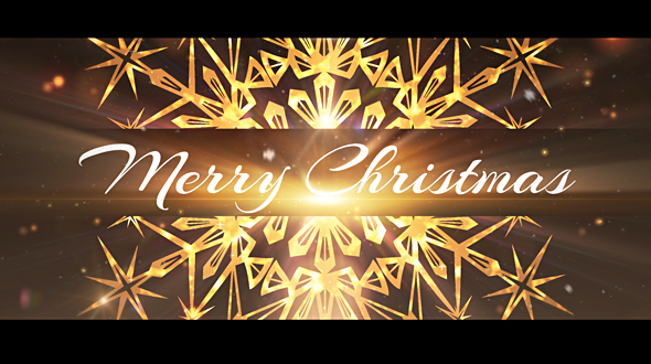 Christmas by super 8 videohive play preview video m4hsunfo