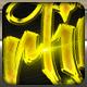 12 Premium Gold Styles Vol 3 - GraphicRiver Item for Sale