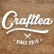 Craftlea - Vintage Handmade Store - Blog Template - ThemeForest Item for Sale