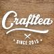 Craftlea - Vintage Handmade Store - Blog Template