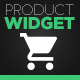 Free Download Product Widget Nulled