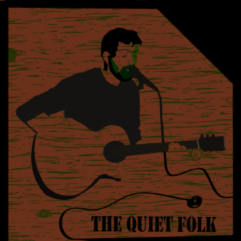 The Quiet Folk