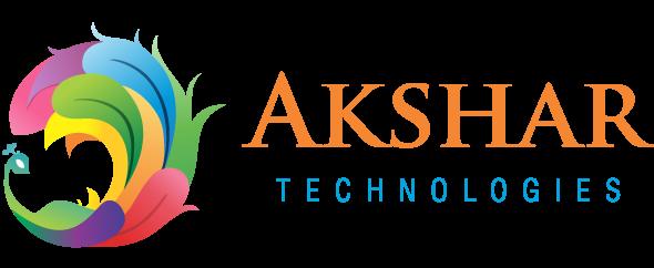 Akshar 590px x 242px