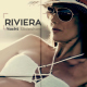 Riviera - Yacht Slideshow - VideoHive Item for Sale