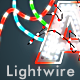 Lightwire - VideoHive Item for Sale