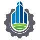 UrbanGear Logo