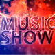 Music Show - VideoHive Item for Sale